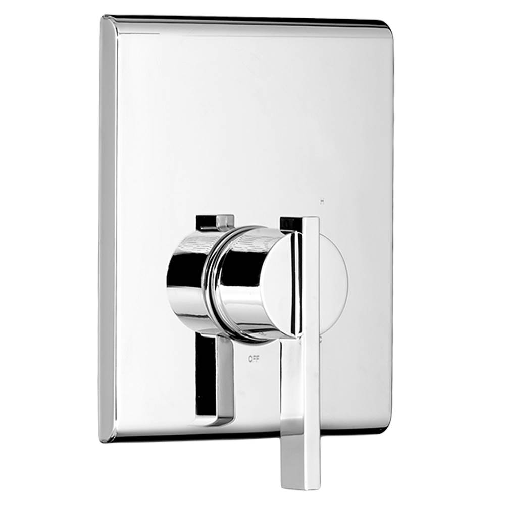 American Standard Canada  Tub And Shower Faucets item T184500.295