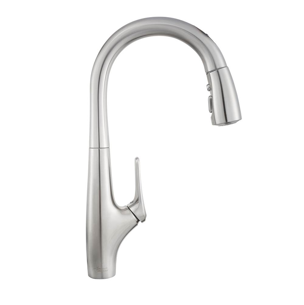 American Standard Canada  Kitchen Faucets item 4901380.075