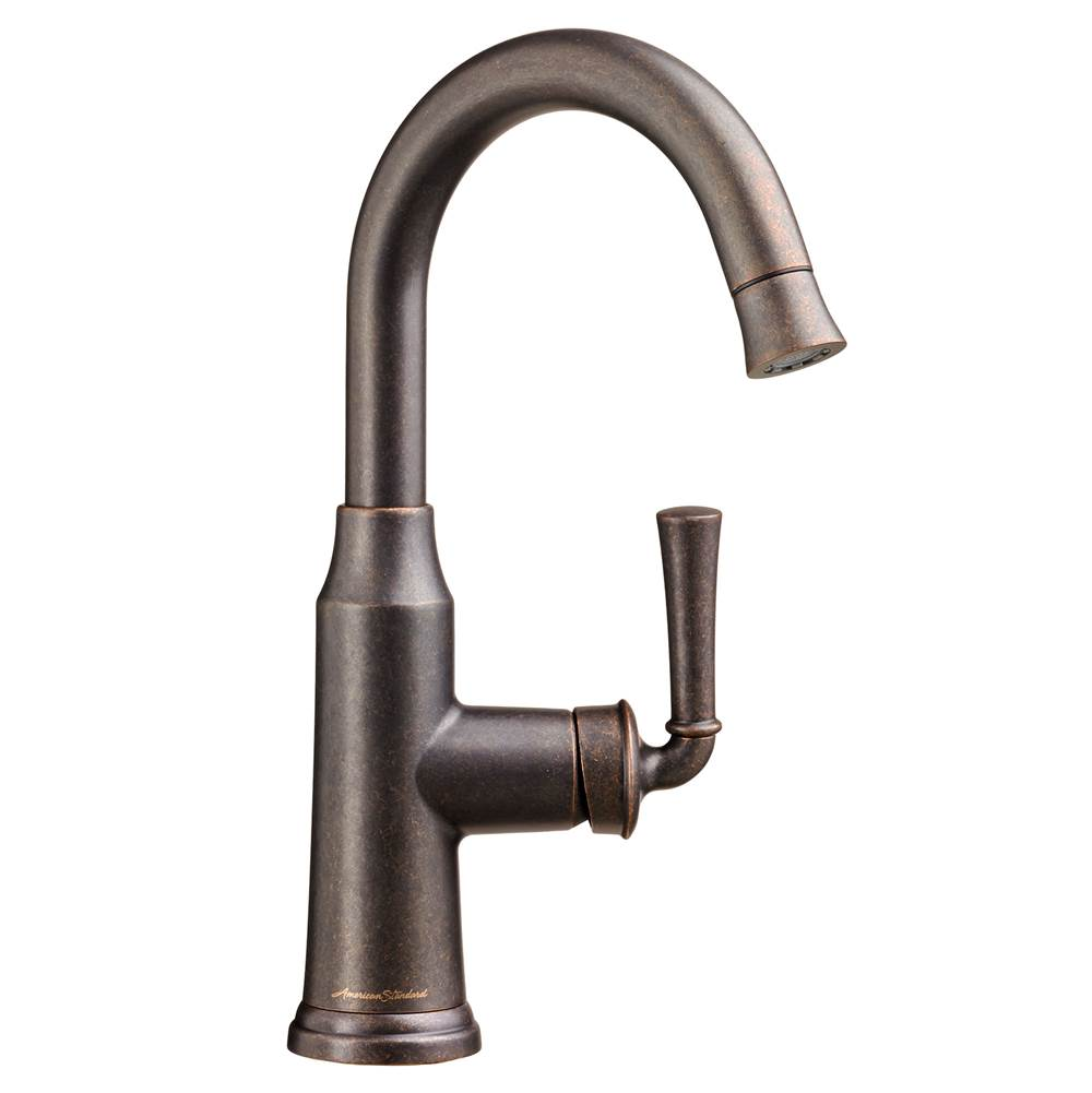 American Standard Canada  Kitchen Faucets item 4285410.224