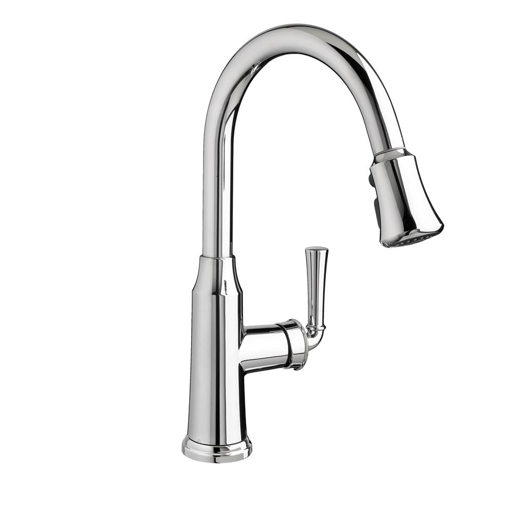 American Standard Canada  Kitchen Faucets item 4285300.002