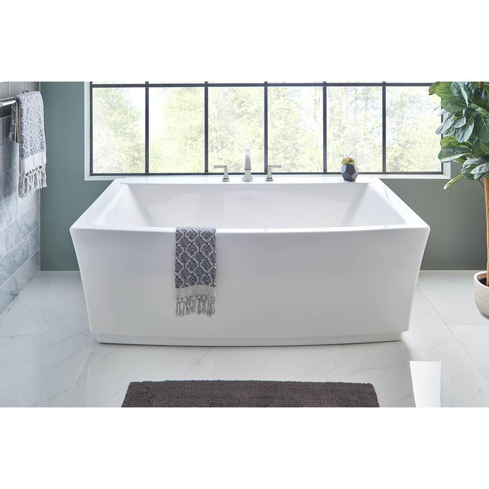 American Standard Canada 2691004 020 At Bathworks