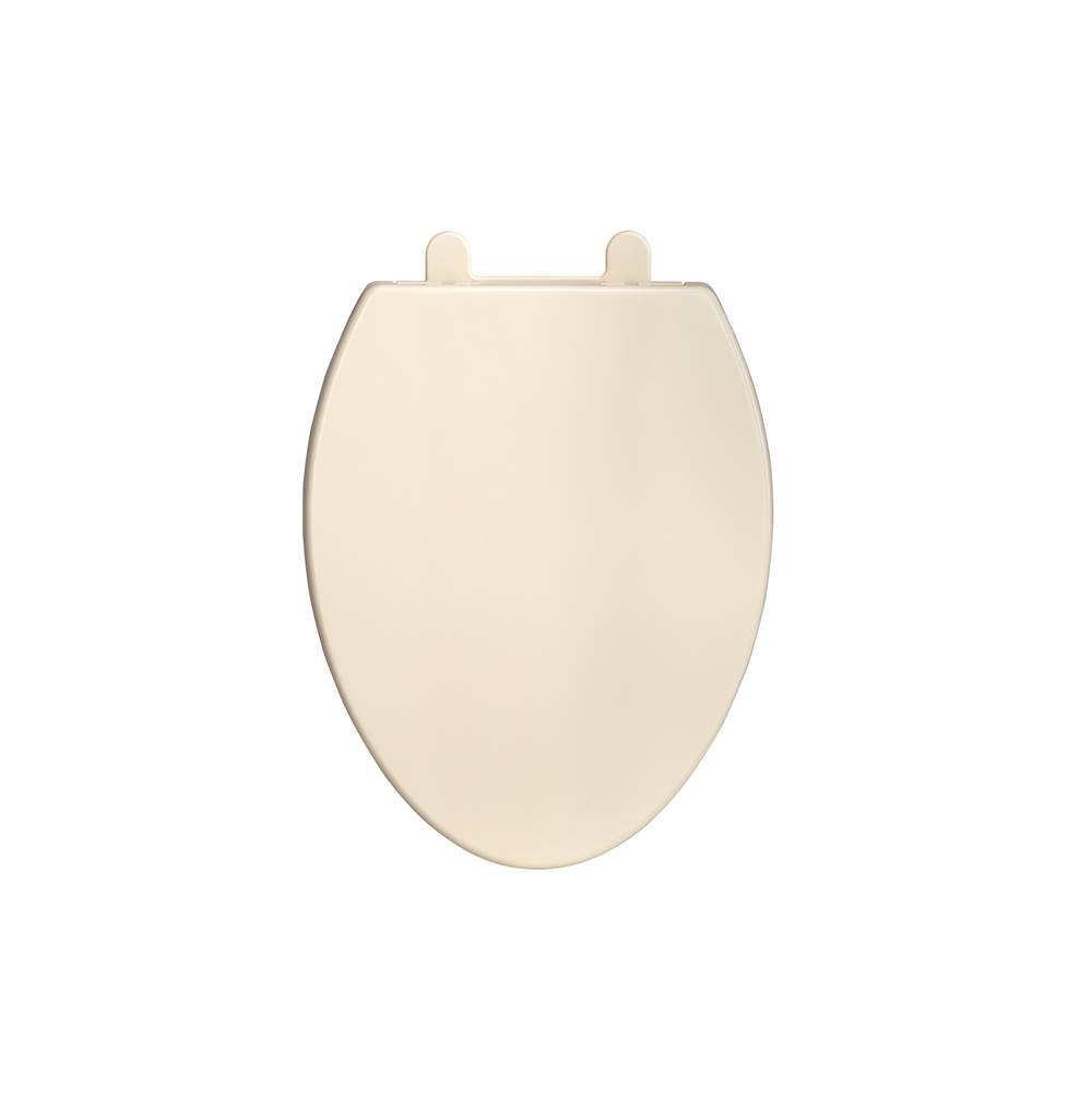 American Standard Canada  Toilet Seats item 5025A65G.222