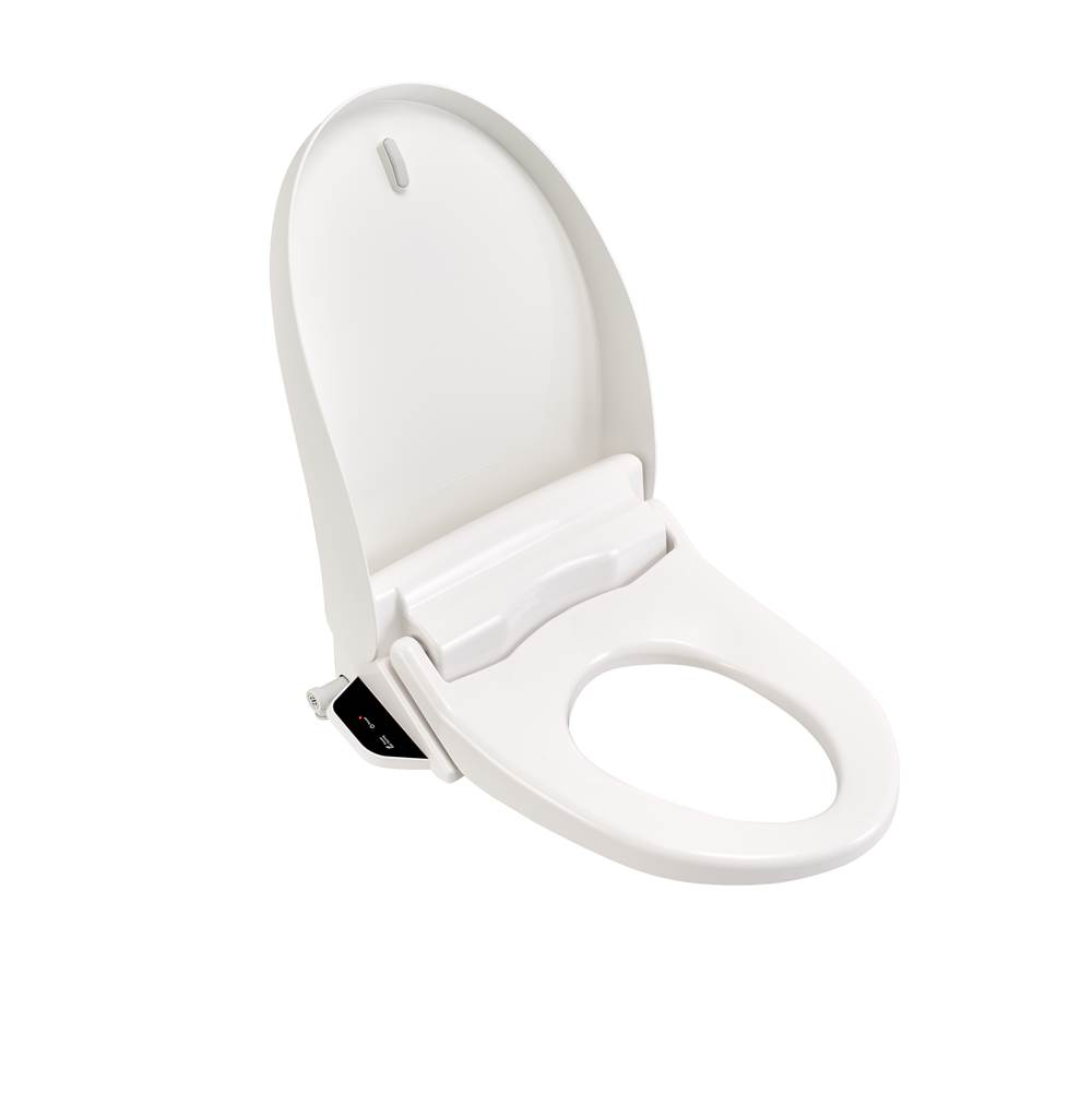 American Standard Canada  Toilet Seats item 8012A80GRC-020