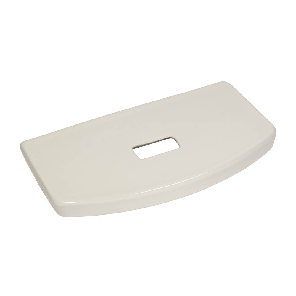 American Standard Canada Tank Cover Toilet Parts item 735138-400.020