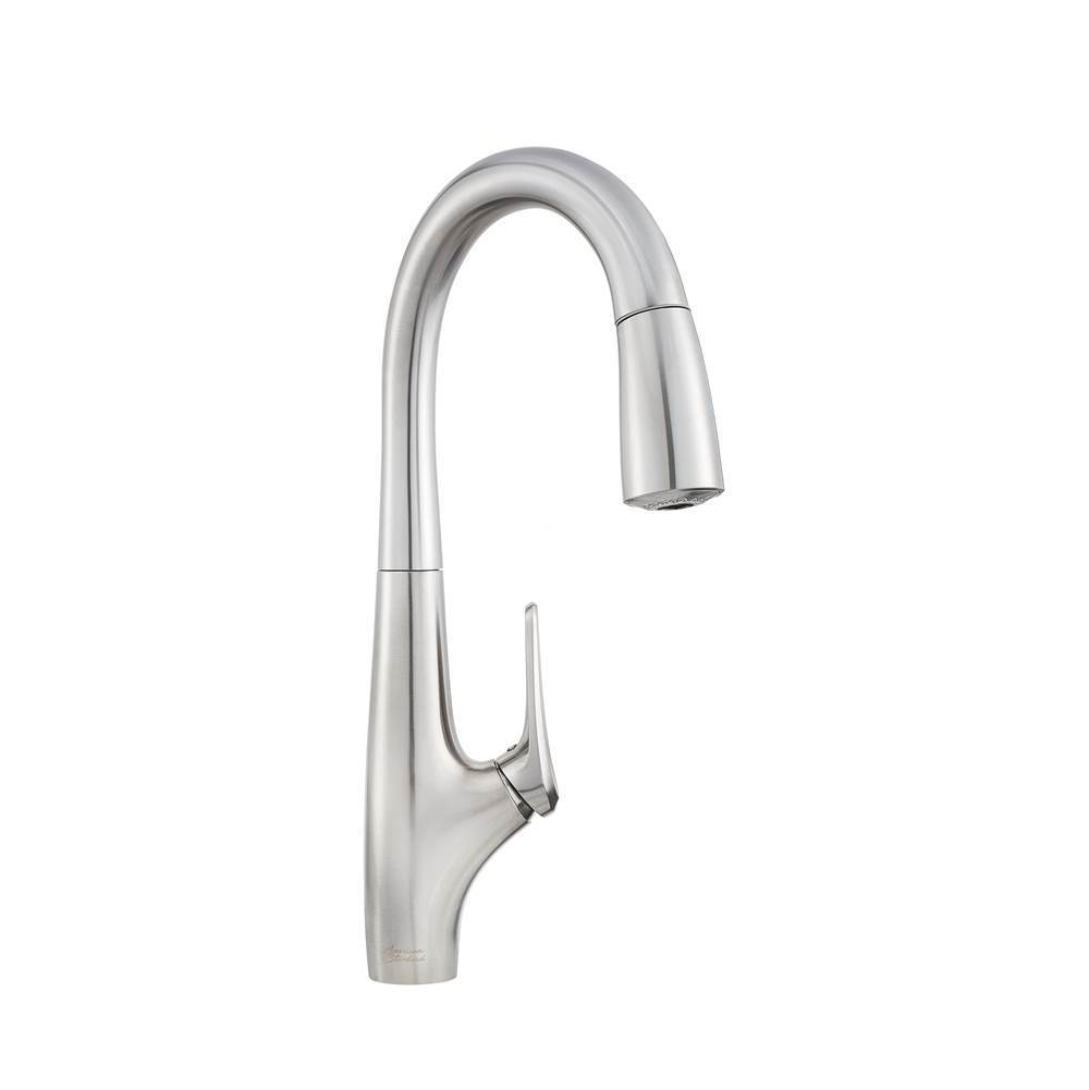 American Standard Canada  Kitchen Faucets item 4901300.075