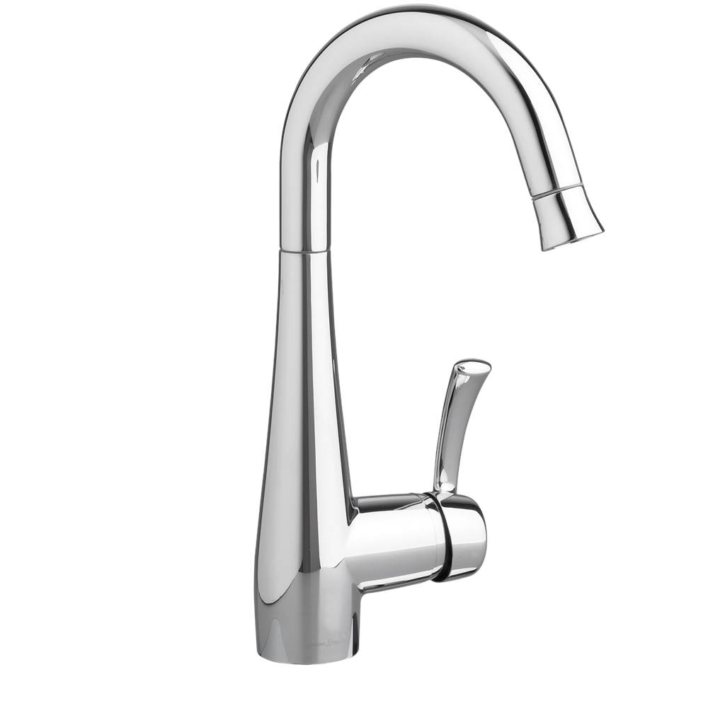 American Standard Canada  Kitchen Faucets item 4433410.002