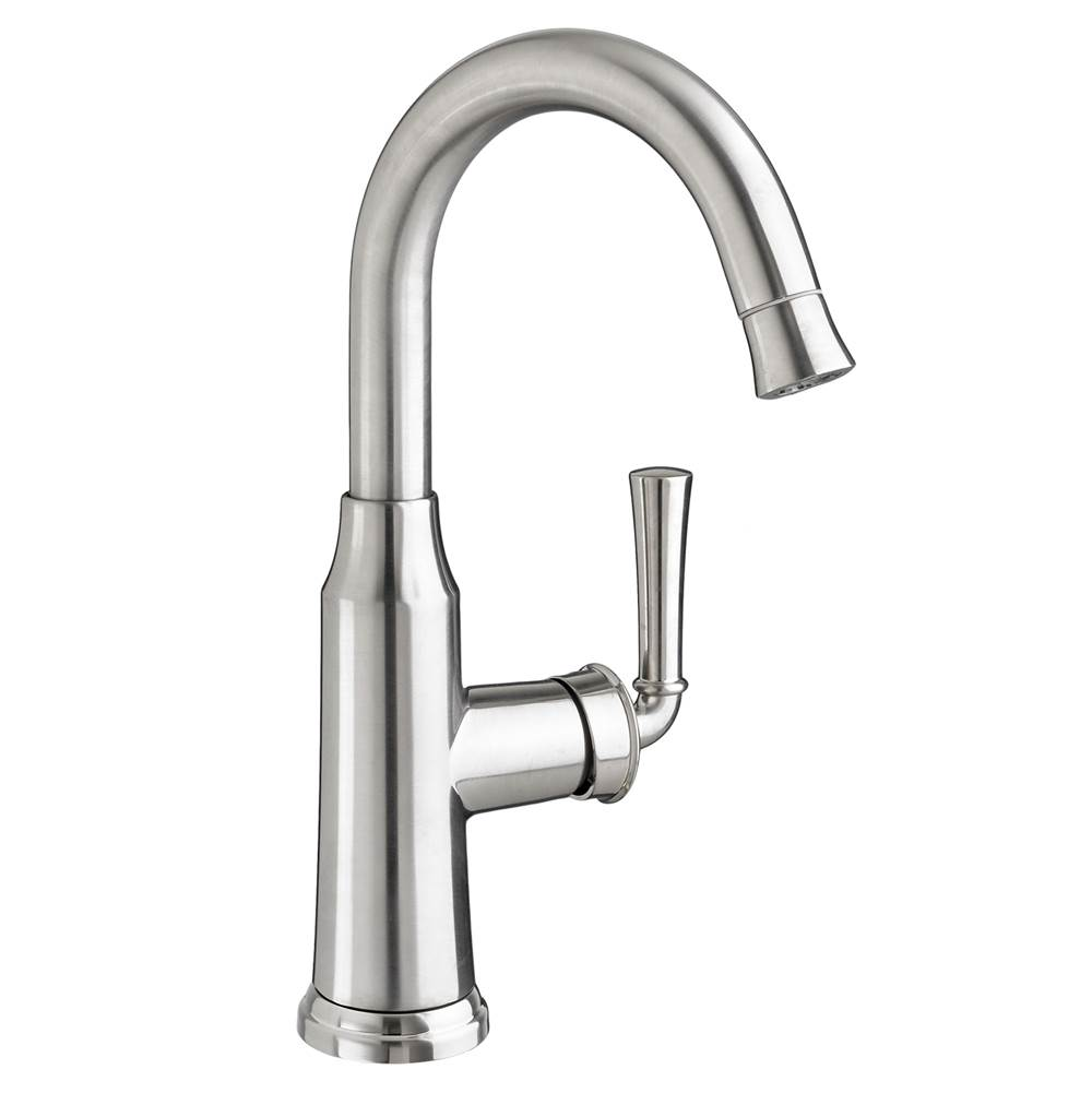 American Standard Canada  Kitchen Faucets item 4285410.075
