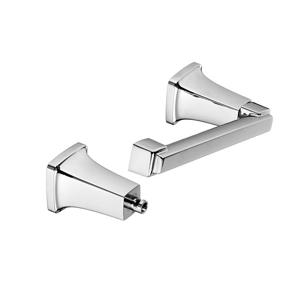 American Standard Canada Toilet Paper Holders Bathroom Accessories item 7353230.002