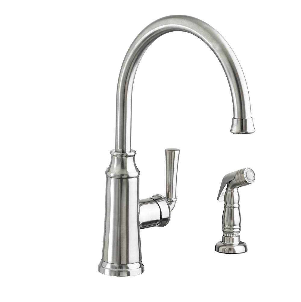 American Standard Canada  Kitchen Faucets item 4285051.075