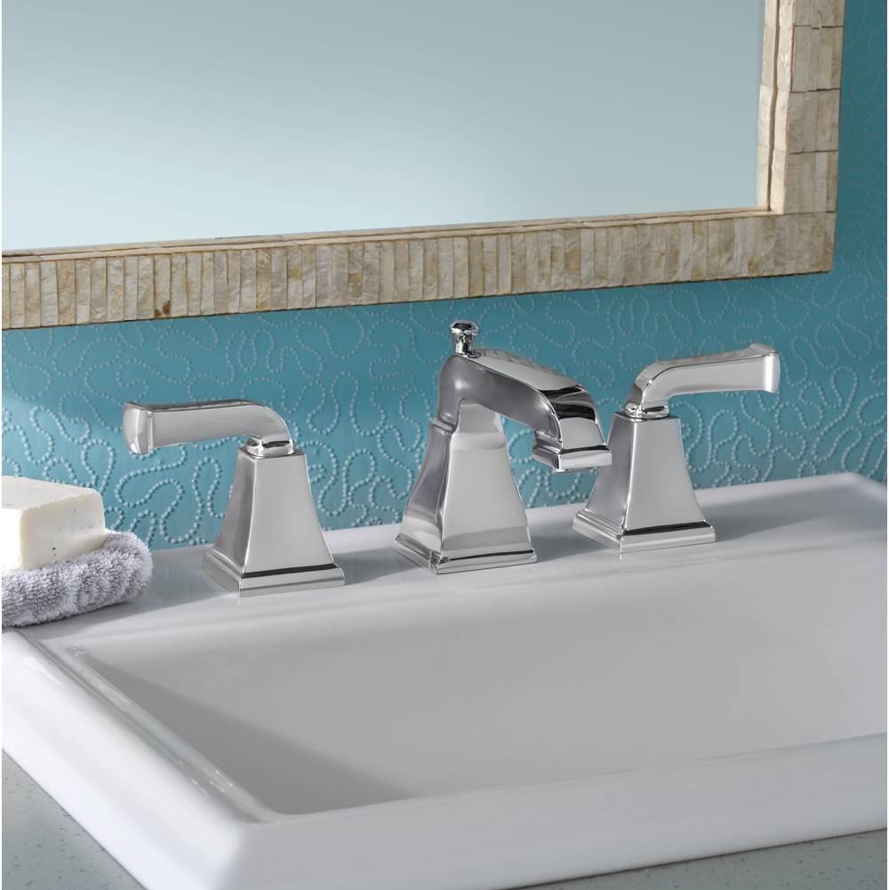 American Standard Canada 2555821.002 at Bathworks Showrooms None ...