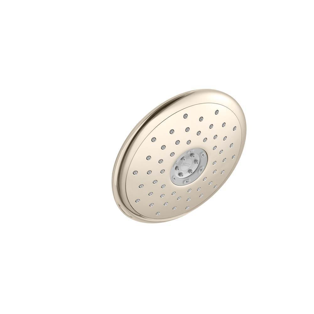American Standard Canada  Shower Heads item 9035374.013