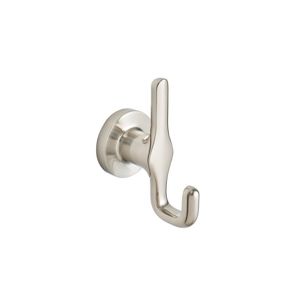 American Standard Canada Robe Hooks Bathroom Accessories item 7105210.295