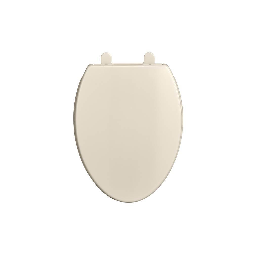 American Standard Canada  Toilet Seats item 5024A65G.222