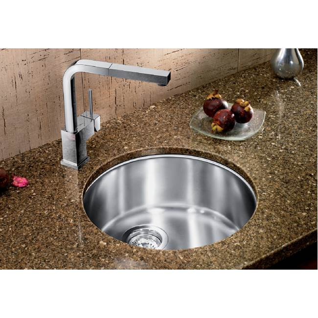 Blanco Canada Drop In Kitchen Sinks item 400775