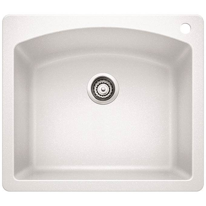 White apron kitchen sink canada