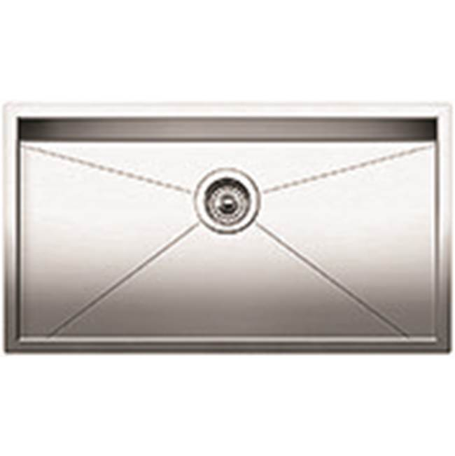 Blanco Canada Drop In Kitchen Sinks item 400387