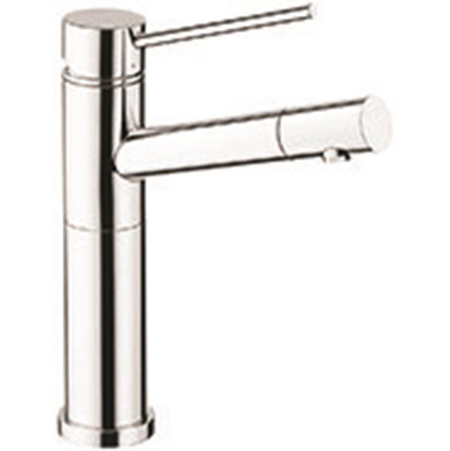 Blanco Canada  Bar Sink Faucets item 400544