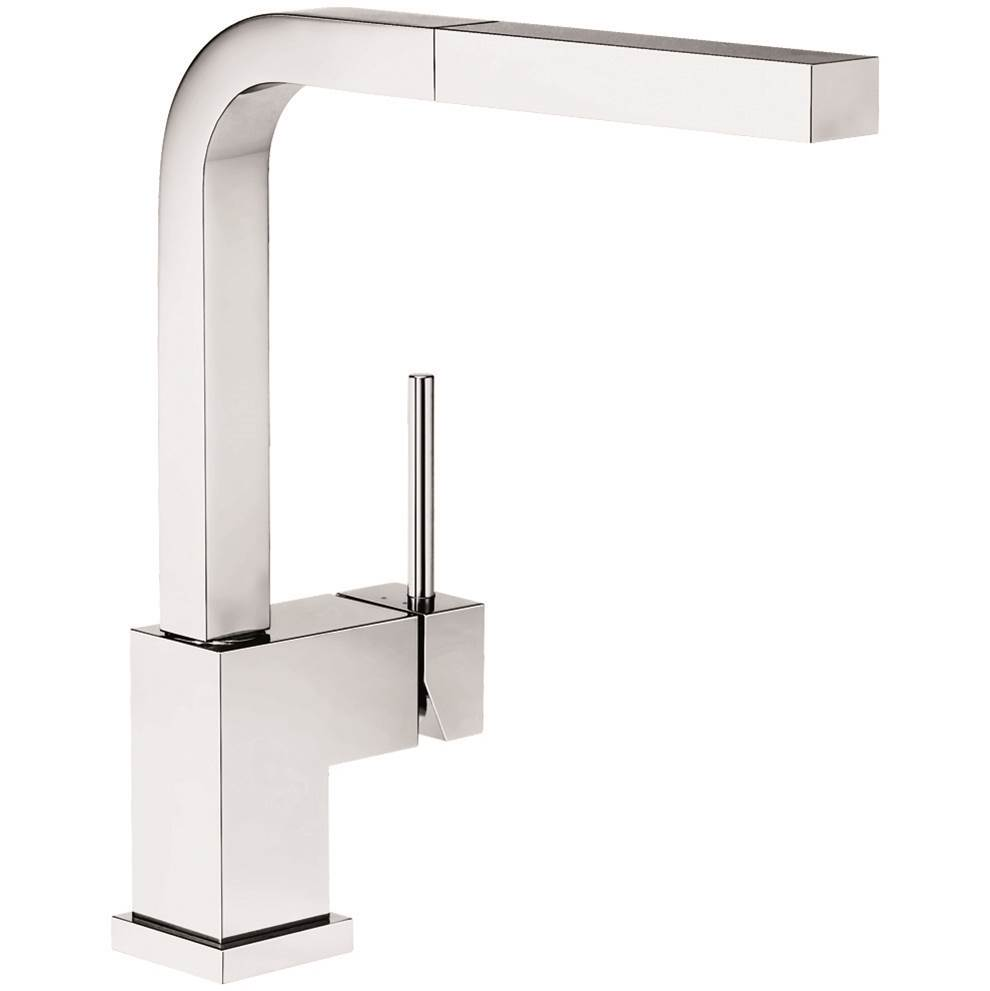 Blanco Canada Retractable Faucets Kitchen Faucets item 400548