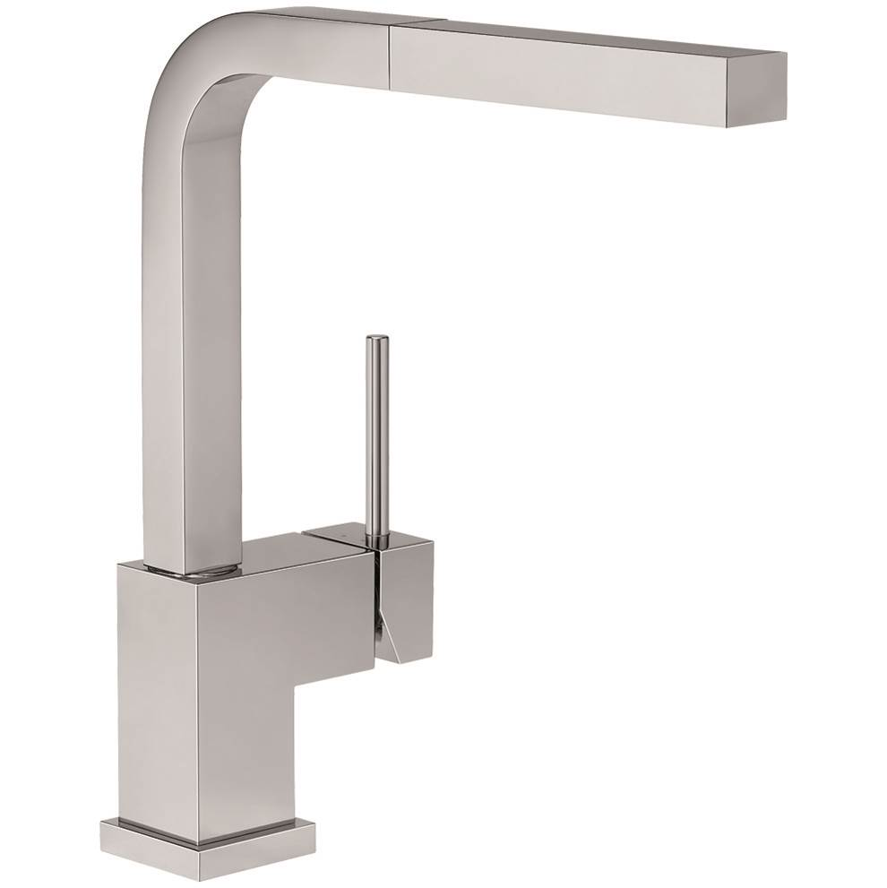 Blanco Canada Retractable Faucets Kitchen Faucets item 400549