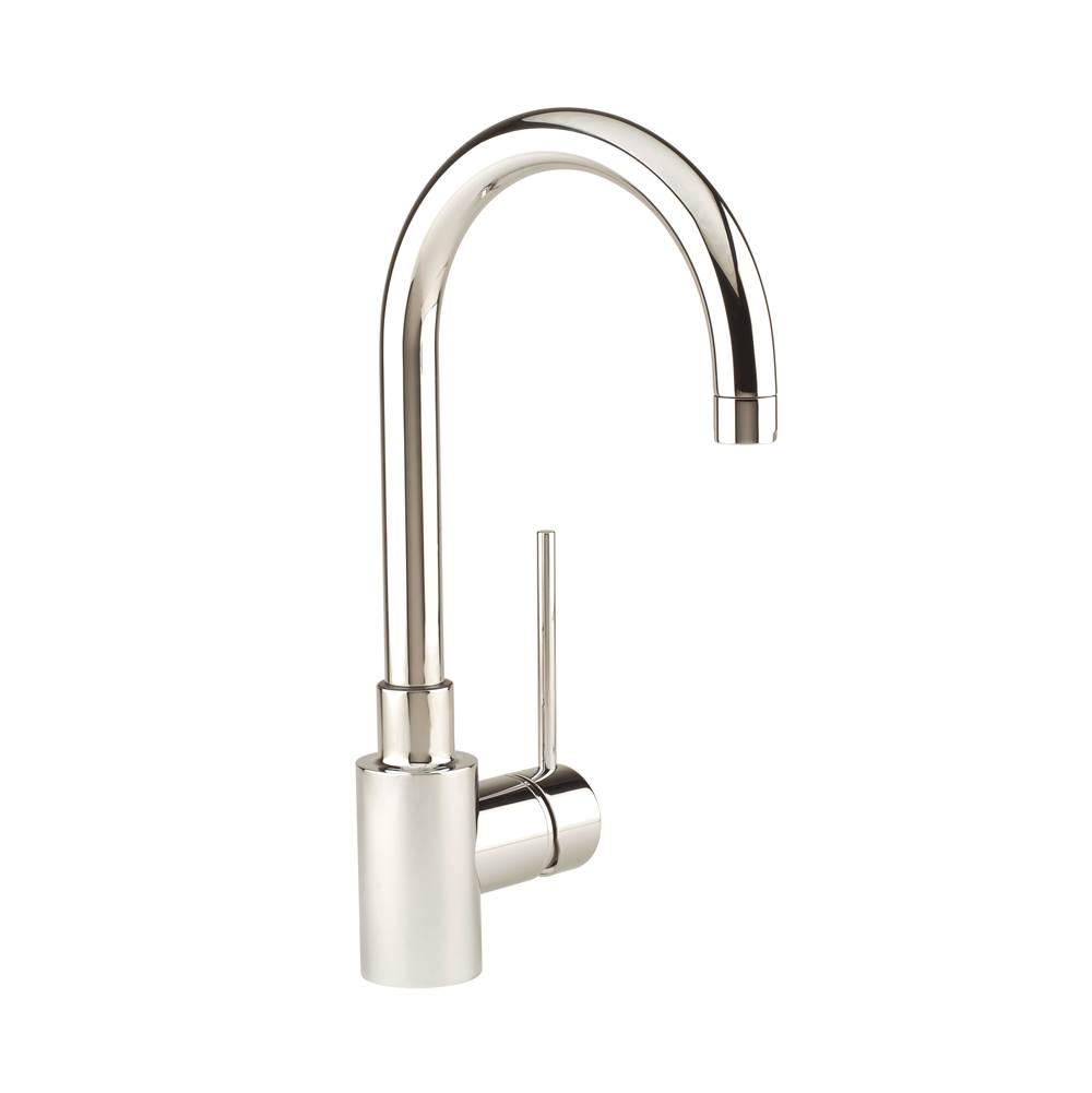 Blanco Canada  Bar Sink Faucets item 400550