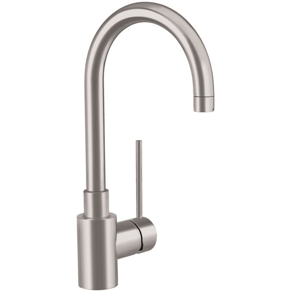 Blanco Canada Kitchen Faucets Bar Sink Faucets | Bathworks Showrooms