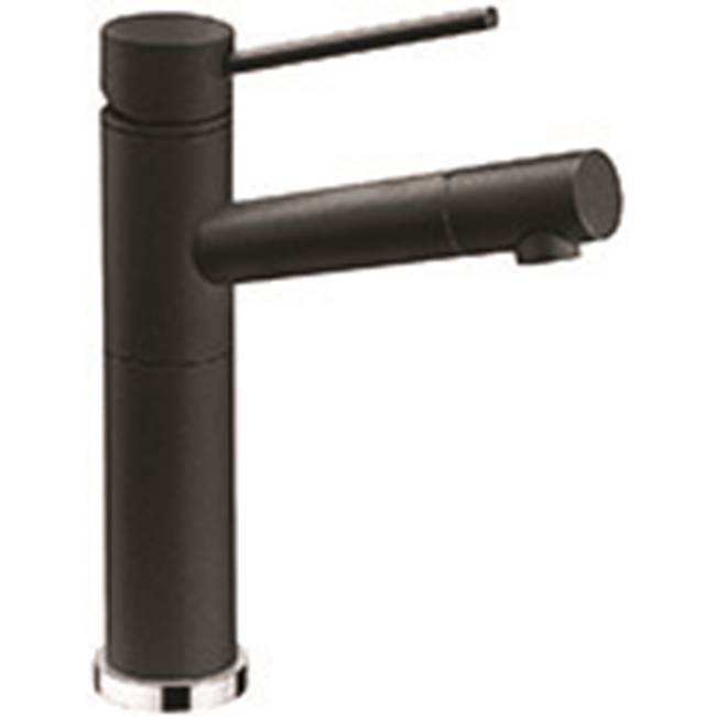 Blanco Canada  Bar Sink Faucets item 400570