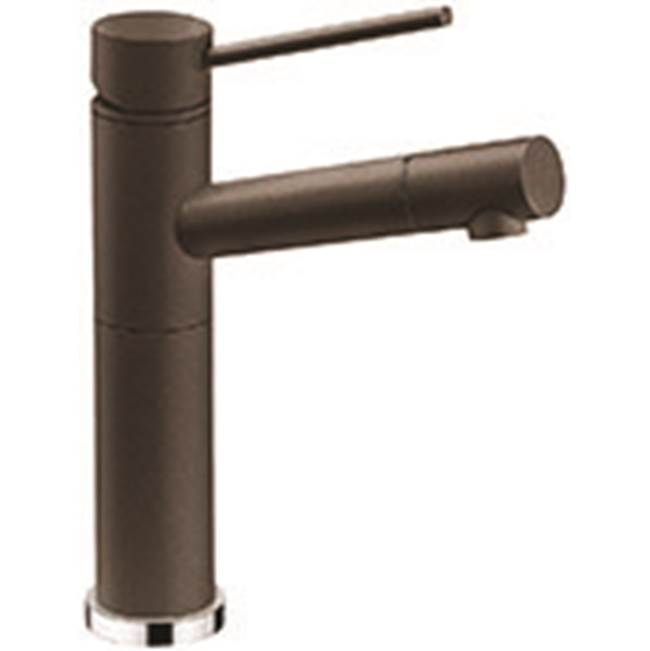 Blanco Canada  Bar Sink Faucets item 400571