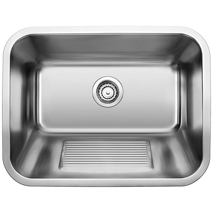 Blanco Canada Drop In Kitchen Sinks item 400779