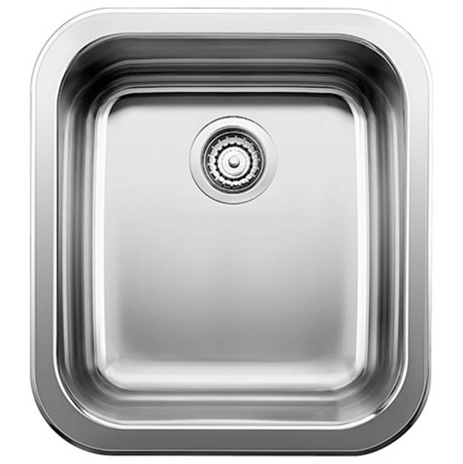 Blanco Canada Drop In Kitchen Sinks item 400781