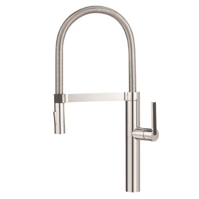 Blanco Canada  Kitchen Faucets item 401221
