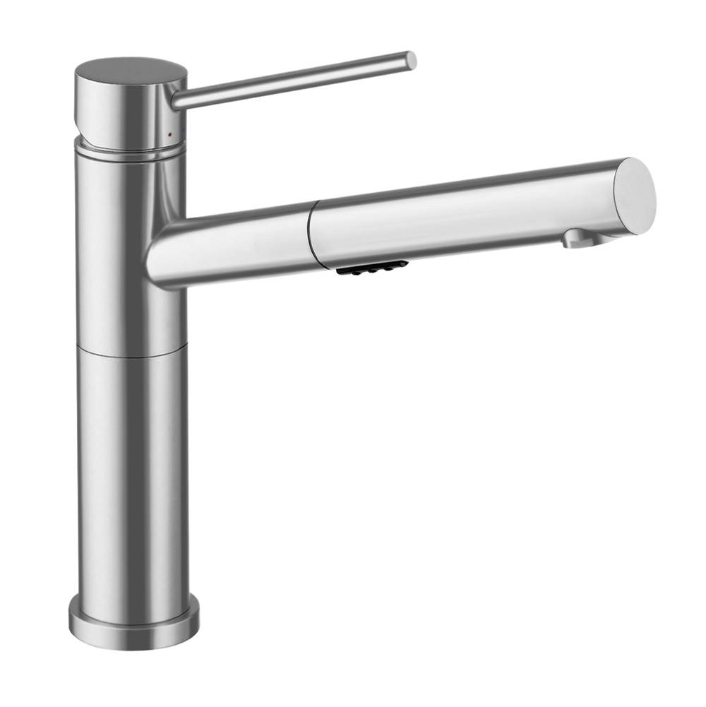 Blanco Canada Single Hole Kitchen Faucets item 401318