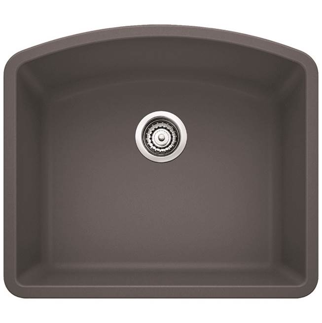 Blanco Canada Drop In Kitchen Sinks item 401404