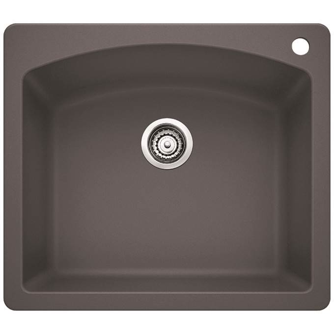 Blanco Canada Drop In Kitchen Sinks item 401408