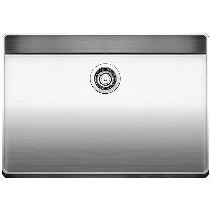 Blanco Canada Drop In Kitchen Sinks item 401495