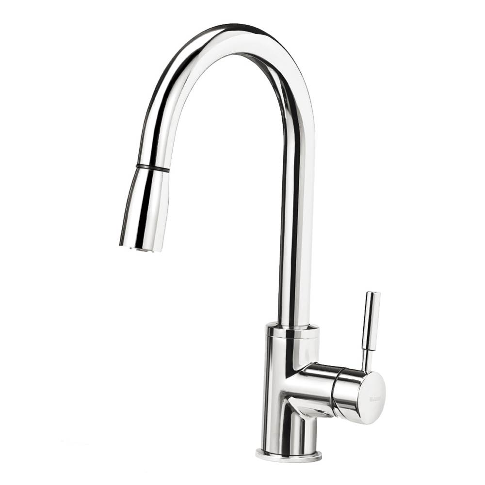 Blanco Canada Single Hole Kitchen Faucets item 401569