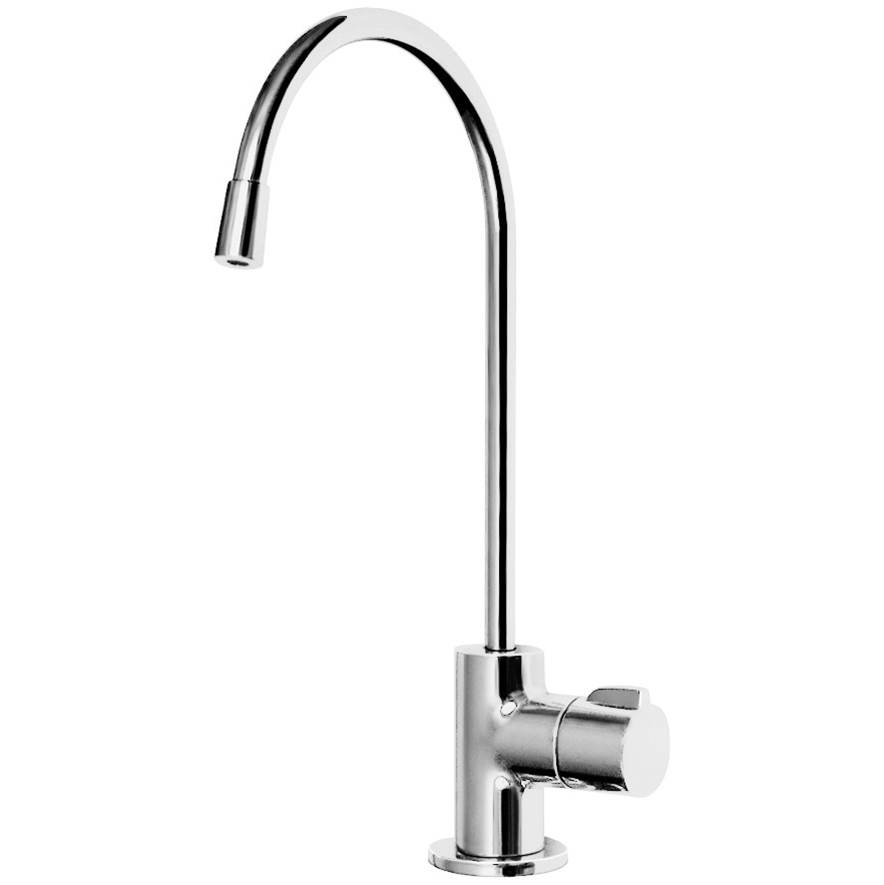 Blanco Canada Deck Mount Kitchen Faucets item 401655