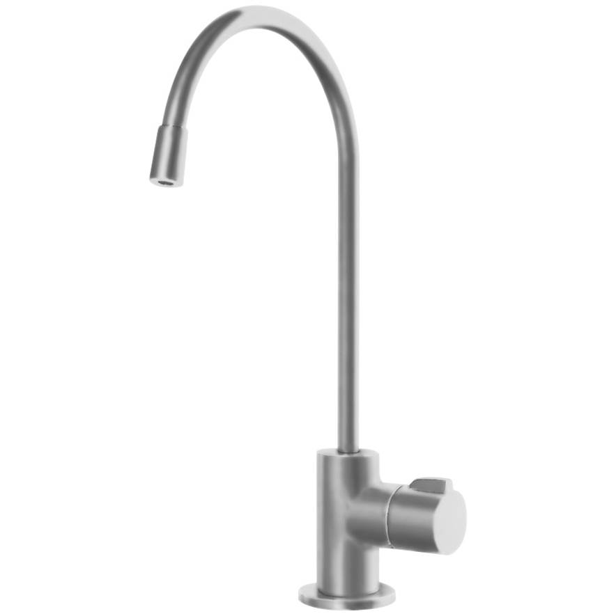 Blanco Canada Deck Mount Kitchen Faucets item 401656