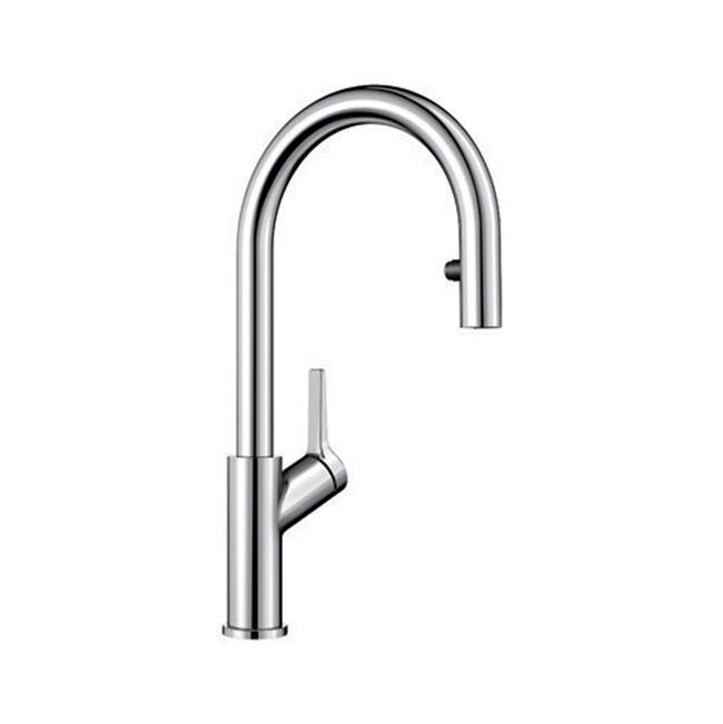 Blanco Canada Retractable Faucets Kitchen Faucets item 403729