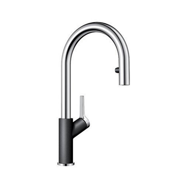 Blanco Canada Retractable Faucets Kitchen Faucets item 403731