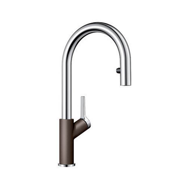 Blanco Canada Retractable Faucets Kitchen Faucets item 403732