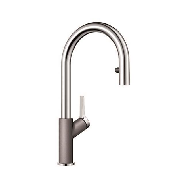 Blanco Canada Retractable Faucets Kitchen Faucets item 403736