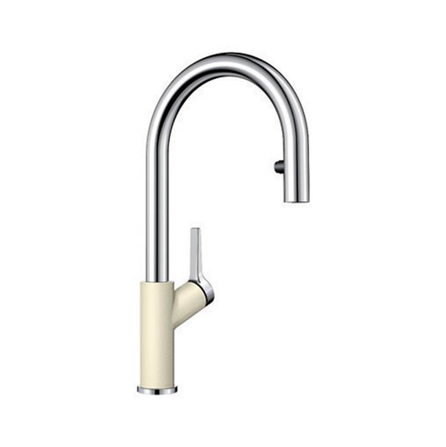 Blanco Canada Retractable Faucets Kitchen Faucets item 403737