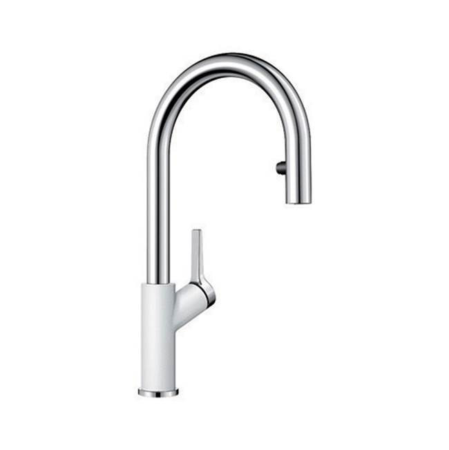 Blanco Canada Retractable Faucets Kitchen Faucets item 403738