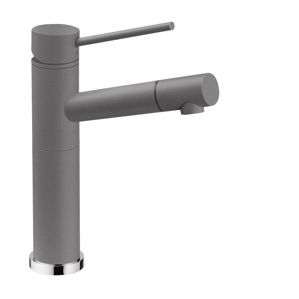 Blanco Canada  Bar Sink Faucets item 403818