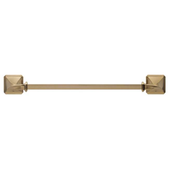 Brizo Canada Towel Bars Bathroom Accessories item 691830-GL