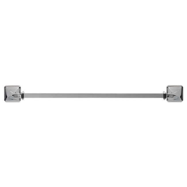 Brizo Canada Towel Bars Bathroom Accessories item 692430-PC