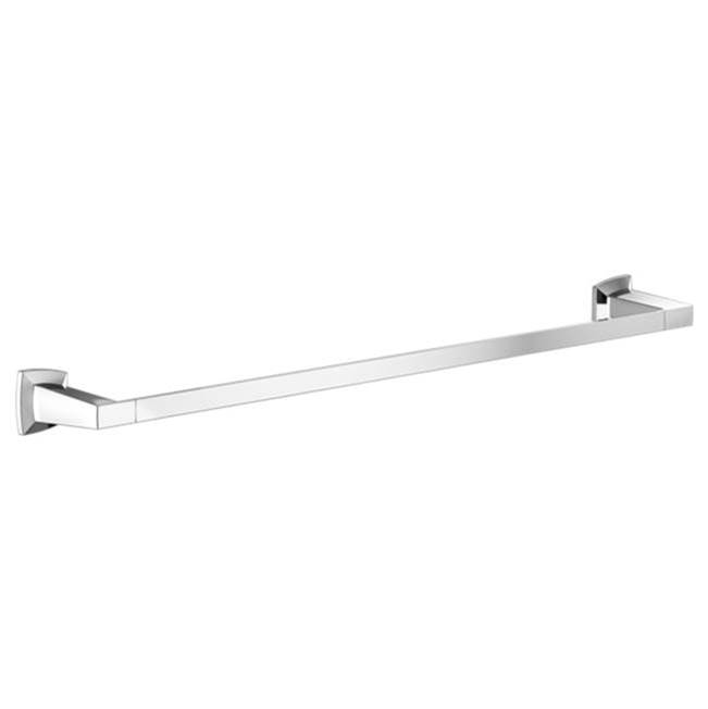 Brizo Canada Towel Bars Bathroom Accessories item 693088-PC