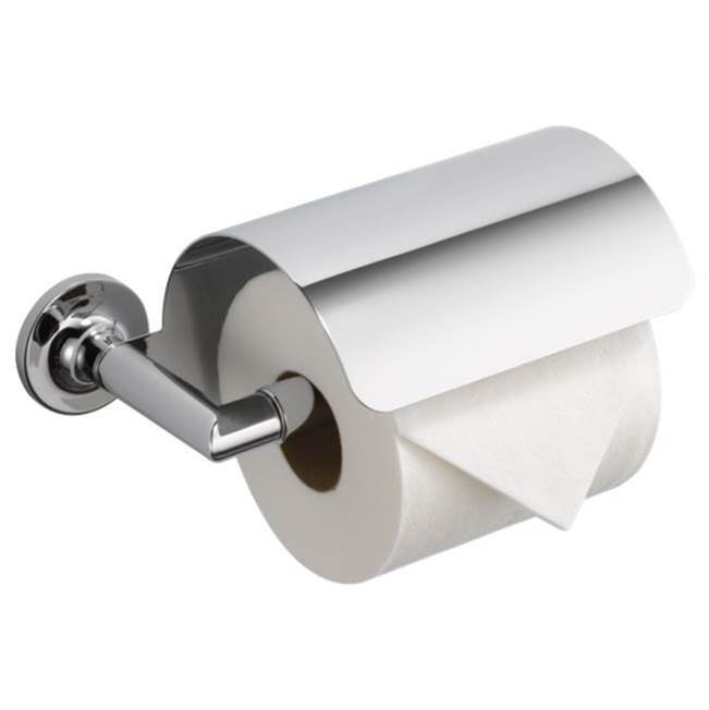 Brizo Canada Toilet Paper Holders Bathroom Accessories item 695075-PC
