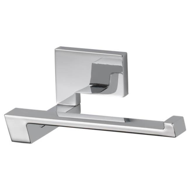 Brizo Canada Toilet Paper Holders Bathroom Accessories item 695080-PC