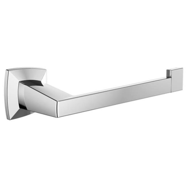 Brizo Canada Toilet Paper Holders Bathroom Accessories item 695088-PC